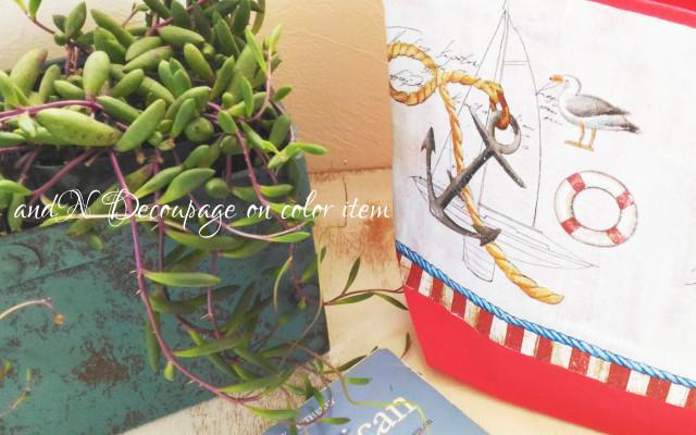 blog-coloritem-1