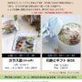 4/20(土)和歌山&Room様にてデコパージュのワークショップ開催