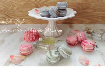 ga-aroma-marble-macaron1