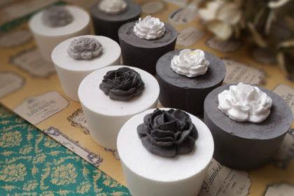 ga-aroma-rosecupcake