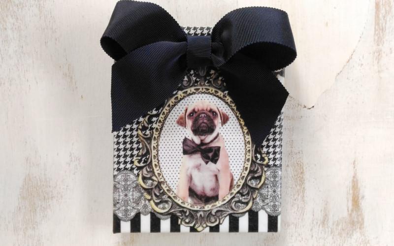 ga-fabric-panel-dog