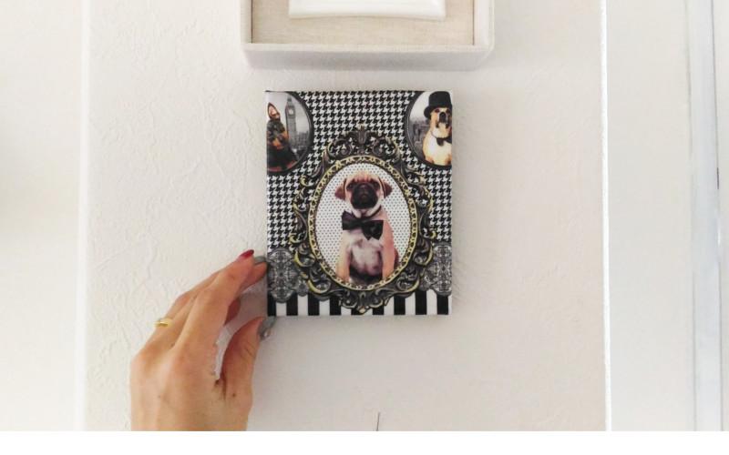 ga-fabric-panel-dog2