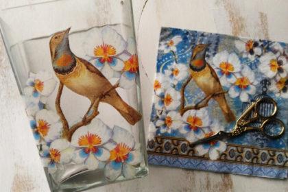 ga-flowerglass-