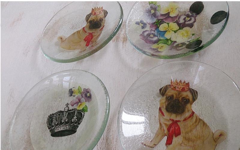 ga-glass-plate-r-lesson