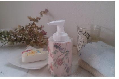 ge-touki-soapbottle